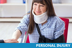 personal-injury-deville-law-group