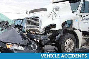 vehicle-accidents--deville-law-group