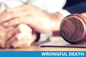 wrongful-death-deville-law-group
