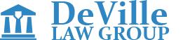 Deville Law Group