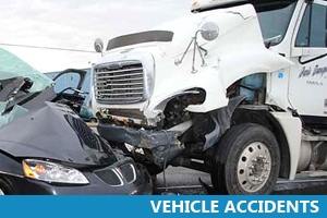 vehicle-accidents--deville-law-group