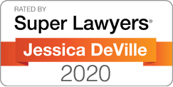 jessica-deville-super-lawyers-2020-CA