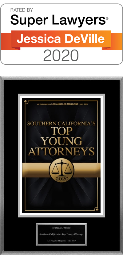 jessica-devile-awards-top-young-attorneys-super-lawyer-2020